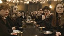 HBO Max Pulls Off Magic Trick by Landing All 8 Harry Potter Films in Time for Launch Day