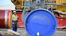 Regierung schließt Konsequenzen für Nord Stream 2 wegen Fall Nawalny nicht aus