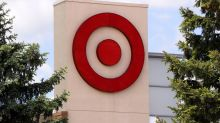 Why Target remains strong while other retailers struggle