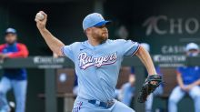 Fantasy Baseball Trade Analyzer: Which pitcher deals should you consider this week?