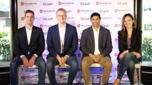 MoneyGram Strengthens Partnership with GCash in the Philippines