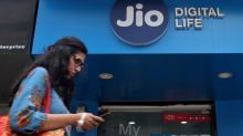 Jio's smartphone push not as big a threat as geopolitics to Chinese brands in India, say analysts