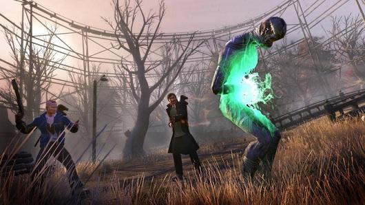 Funcom extends grace period for pre-order customers