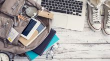 Here's Engadget's list of back to school must-haves