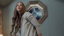 Jennifer Lawrence's 'Mother!' debuts a new clip, if you can follow its viral-Easter-egg clues