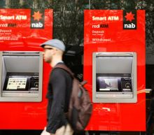 Angry shareholders slap down National Australia Bank's executive pay plans
