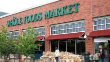 Critics say Whole Foods deal would give Amazon an unfair advantage