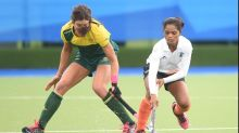 Flanagan on cusp of Hockeyroos return