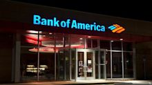 The Zacks Analyst Blog Highlights: Bank of America Corporation, JPMorgan Chase, Citigroup, KeyCorp and The PNC Financial Services