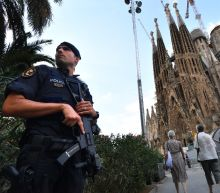 Spain to identify attack victims as manhunt for suspect deepens