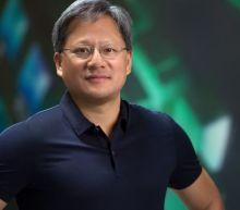 Should You Buy Nvidia (NVDA) Stock Ahead of Earnings?