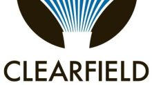 Ernst & Young US Selects Clearfield's President and CEO as an Entrepreneur of the Year® 2021 Heartland Award Finalist