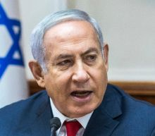 Israel's Netanyahu to hold 'decisive' meeting on coalition