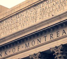 Should You Think About Buying Bank of Montreal (TSE:BMO) Now?