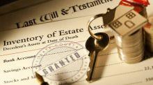 How Does Inheritance Work?