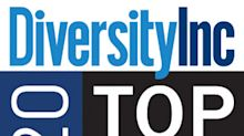 KeyBank ranks #35 on the 2020 Top 50 Companies List from DiversityInc; named to multiple specialty lists