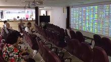 券商公會擬建議暫緩高頻寬服務 證交所:絕對公平、快不一定賺