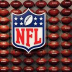 NFL: Team facilities to be closed in response to COVID-19 surge