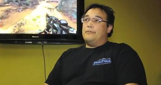 Mark Kern addresses his departure from Red 5 Studios