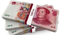 USD/CNY Price Forecast – China Outlook Stabilizes as Yuan Rises for Second Day