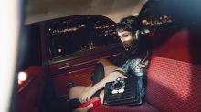 Madonna And Uma Thurman's Daughters Star In Miu Miu's Newest Campaign