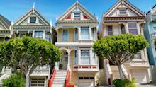 San Francisco is so expensive, tech workers can't affording housing - survey