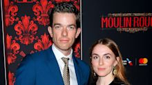 John Mulaney Files for Divorce from Ex Anna Marie Tendler After 6 Years of Marriage