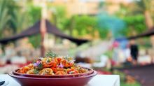 Spice up your life: 14 of the most authentic cookery courses in Marrakech hotels