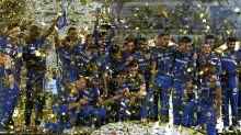 IPL announces start date, venues for 2020 season in UAE