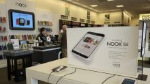 Why Barnes & Noble still has value for the right buyer