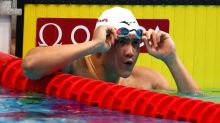 World Championships: Joseph Schooling breaks Asian record, qualifies for 50m butterfly final