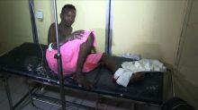 Mogadiscio: double attentat à la voiture piégée, 18 morts