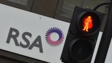 RSA agrees to £7.2bn takeover — one of Europe's largest bids this year