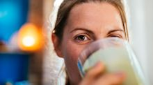 People are drinking collagen powder for its anti-aging benefits — but how safe is it?