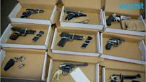 Florida Expands Gun Owners' Rights During Emergencies