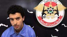 Irmão de autor do atentado de Manchester é detido no aeroporto de Londres