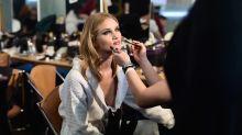 Make-up: Das sind die Schmink-Tricks der Star-Visagisten