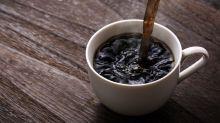 Expertin verrät: Darum sollte man frühmorgens keinen Kaffee trinken