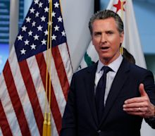 California Gov. Newsom orders statewide closures, including indoor restaurant operations