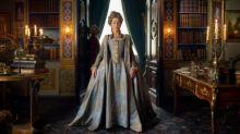 """""""Catherine the Great"""": Darum freuen wir uns auf Helen Mirren als macht- und sexhungrige Zarin"""