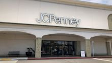 Top trending: What JCPenney's earnings report means for investors; FDA warns Dollar Tree of selling 'unsafe drugs'