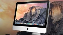 Steal of the century: Get a pre-loved Apple iMac for just $379 — that's $800 off retail