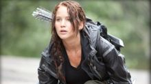 Nasdaq Adds 8th Distribution Day: May The Odds Always Be In Your Favor