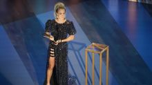 Carrie Underwood will make Christmas come a little earlier this year on HBO Max