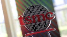 TSMC computer virus hit may delay Apple shipments, but impact limited: analysts