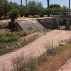 CA Water Board to vote on emergency curtailment order today
