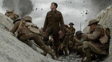 '1917' Leads Charge On China's 3rd Friday Back To The Movies – International Box Office