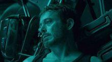 Una fan de Robert Downey Jr. lanza una petición para cambiar el destino de Iron Man tras Vengadores: Endgame