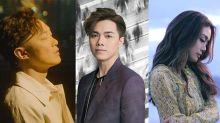 Spotify公布2019年熱門排行榜 「他們」再成香港串流量最高男女歌手!