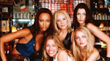 Tyra Banks Confirms Coyote Ugly Reboot Is in the Works — 20 Years After the Original Film